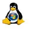 linux reseller hosting India